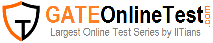 GATE Online Test Series 2019